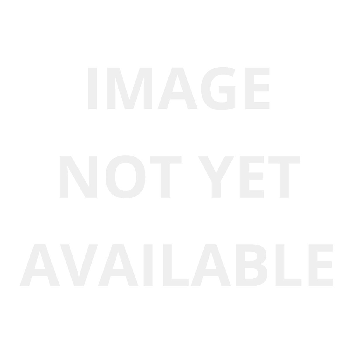 Badge Megan