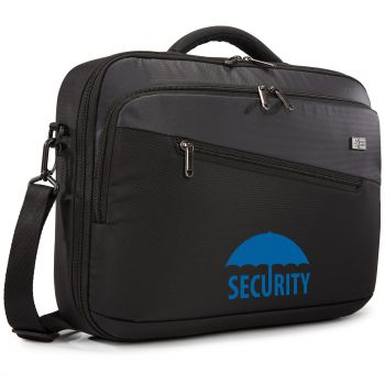 Case Logic Propel Briefcase 15.6'