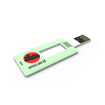 USB Stick Mini Card